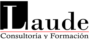 LAUDE, CONSULTORIA Y FORMACION S.L.