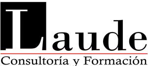 LAUDE, CONSULTORIA Y FORMACION S.L.